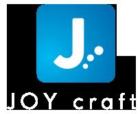 株式会社JOY craft